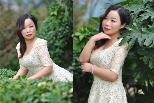小莉,38岁153cm,离未育,公司职员,显年轻,肤白性感,有女人味.